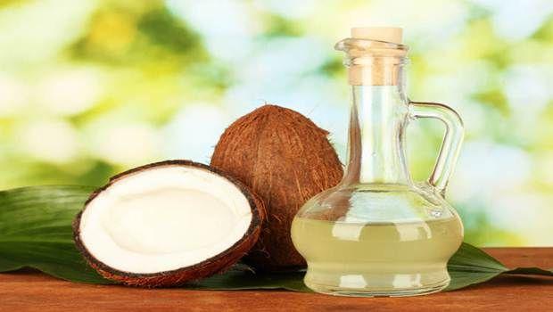 10 remedios caseros para la picazón del cuero cabelludo - soluciones naturales para usted TOP