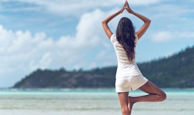 10 Hay que saber consejos para el cuidado de la piel de invierno para mantener su piel radiante