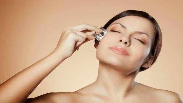 11 remedios caseros para la picazón en los ojos y la nariz que moquea, debido a las alergias