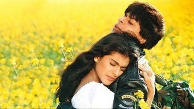 diálogos [Año Especial Fin] Top 10 de Bollywood más románticos del año 2014