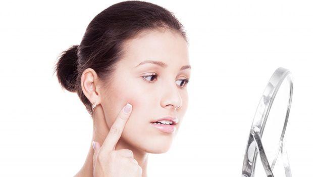 12 remedios caseros para los pelos encarnados en las piernas, cara y otras partes