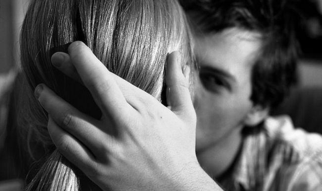 ¿A qué distancia está demasiado lejos: los límites establecidos en una relación engañosa