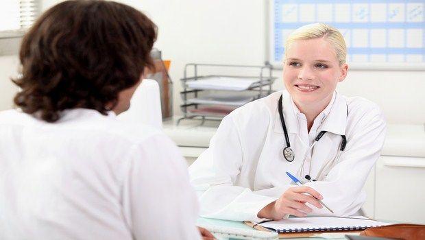 18 remedios caseros para la infertilidad en hombres y mujeres