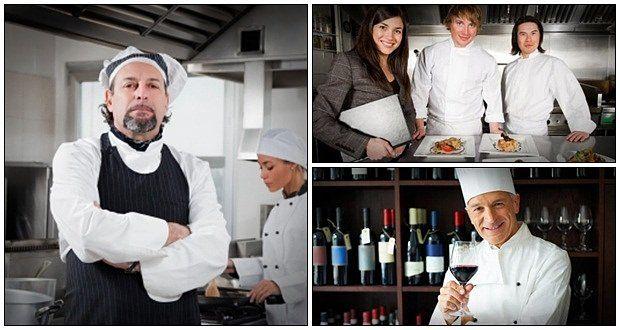 consejos de administración 19 restaurantes para el éxito en una economía en recesión