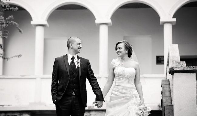 La lista final de consejos sobre lo que hace un buen matrimonio