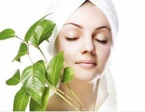 22 eran consejos para el cuidado natural de la piel para la piel grasa, piel seca