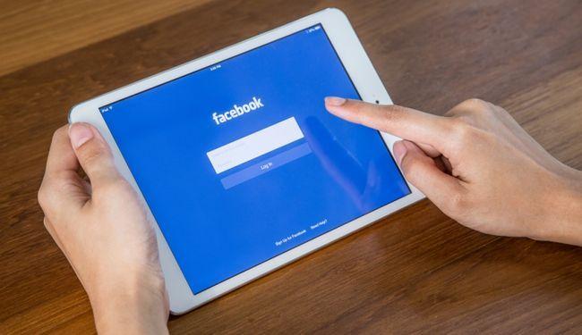 3 razones por las que Facebook podría estar matando a su relación