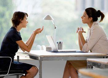 33 Consejos para una presentación exitosa para una entrevista de trabajo