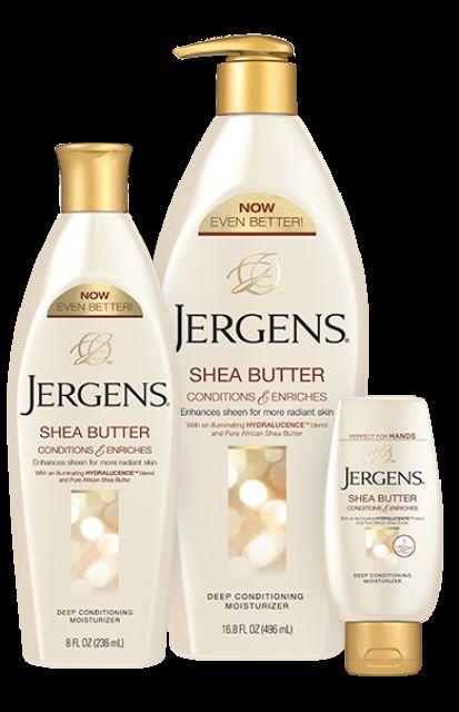 5 que hay que probar los productos para el cuidado natural de la piel para la piel este invierno