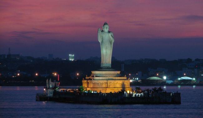 6 algunas experiencias innovadoras en Hyderabad INR 10000