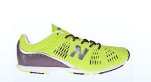 New Balance 773 zapatos