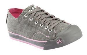 Zapatos Keen Coronado