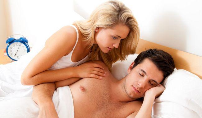 6 signos reveladores que tiene problemas de confianza con su pareja