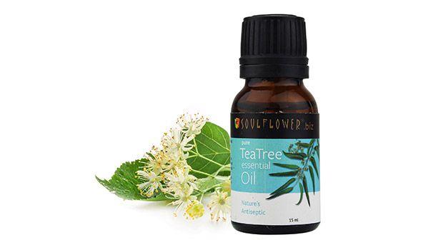 7 remedios naturales para el eczema inguinal rápida