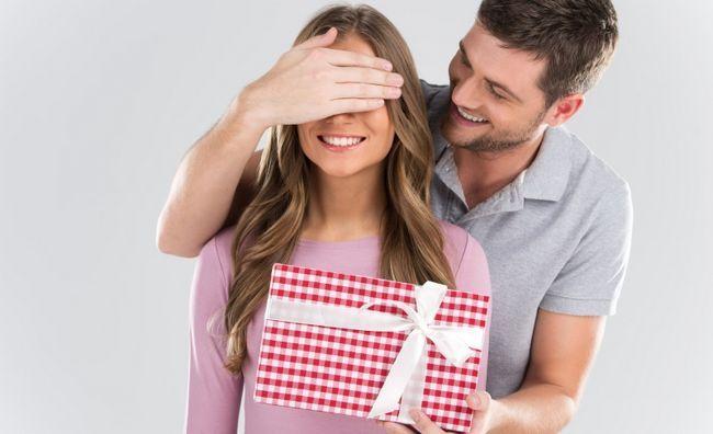 Evergreen 5 consejos para asegurarse de que siempre permanecerá en el amor