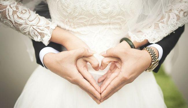 Las personas en relaciones fuertes viven más tiempo? El resultado de la búsqueda