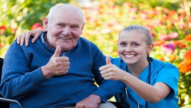 9 remedios naturales En casa para la demencia