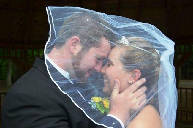 Una boda para recordar - un marido que la quiere regalos a su esposa amnésicos