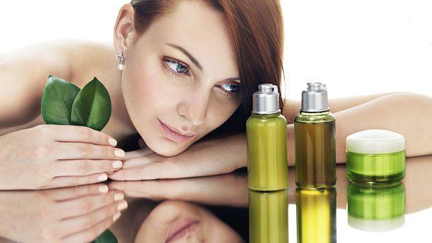 Todos los aceites naturales del cabello - 25 mejores aceites que deben utilizarse para el crecimiento del cabello