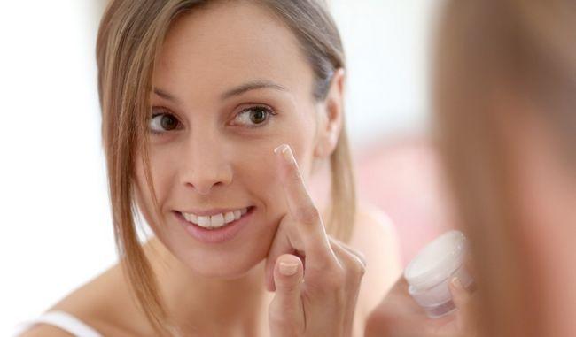 6 debe de conocer consejos para el cuidado de la piel para la piel seca de invierno