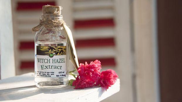 Mejor champú orgánico para el cabello graso: 23 tipos útiles