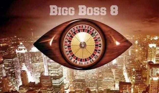 conexiones más grandes en el jefe Bigg en las últimas 8 temporadas