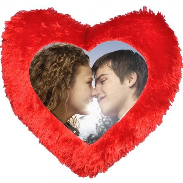Ideas de regalos personalizados para su San Valentín