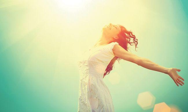 15 Los signos reveladores que son una mujer moderna rebelde