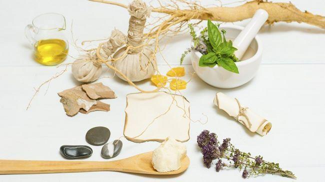 Remedios caseros fáciles de invierno para mantener su piel suave e irresistible para él