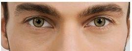 oculares consejos de lentes para los hombres