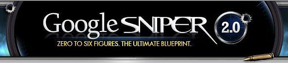 Google Sniper 2.0 revisión - hace el trabajo del programa de George Brown?