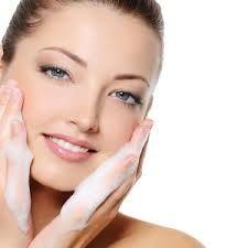 Los remedios caseros para curar la piel de ruptura