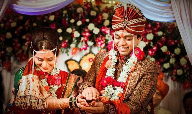 Cómo construir y mantener la confianza en un matrimonio de conveniencia