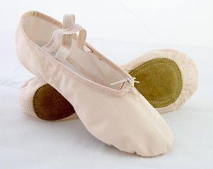 Cómo bailar ballet para principiantes en el hogar - 13 reglas básicas