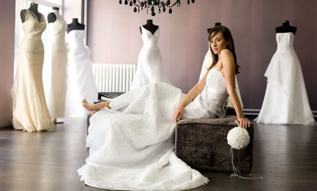 ¿Cómo encontrar el vestido perfecto para adaptarse a su tipo de cuerpo