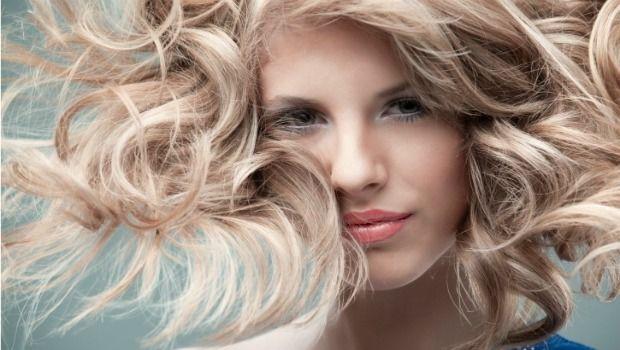 Cómo hacer sus propias recetas acondicionador de cabello en casa