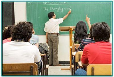 Cómo prepararse para un examen eficaz - Top 13 maneras revelados!