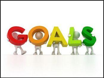Cómo mantener la motivación y positiva en el trabajo y en la vida