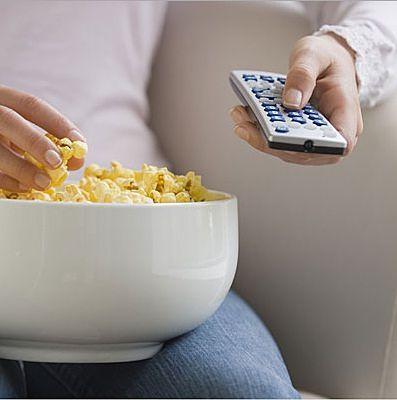 Cómo dejar de comer emocional y perder peso para siempre con 25 puntas