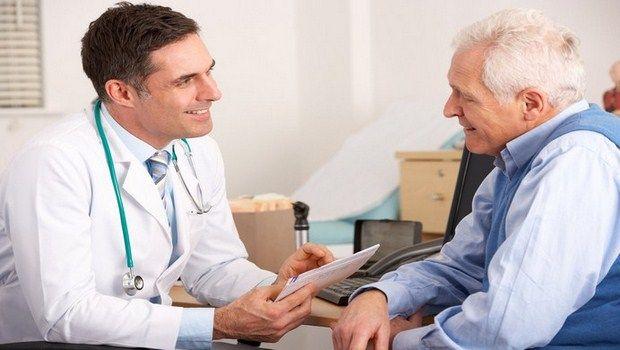 Cómo tratar la psoriasis en la piel y el cuero cabelludo - 11 consejos