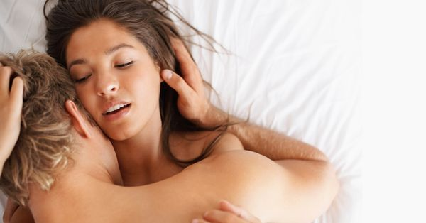 Cómo seducir y conseguir que su cónyuge a caer en amor con usted todos los días!