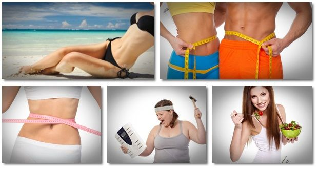 sistema de examen corporal ideal - puede trabajar guía de fitness?