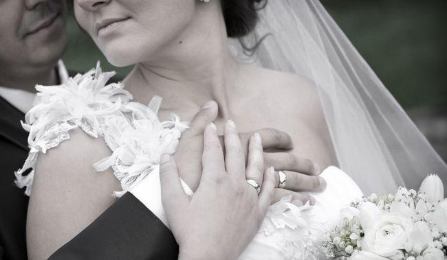 Los consejos de la boda - la guía completa