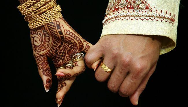 6 maneras asombrosas su matrimonio cambiarán irrevocablemente