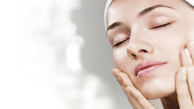 Minerales y vitaminas para controlar la piel grasa - 5 mejores soluciones