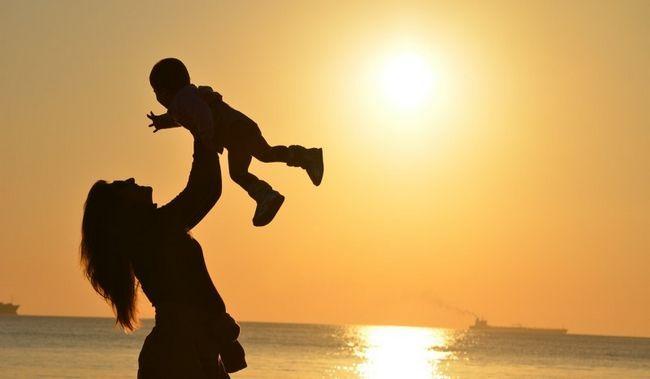 ¿Por qué me quito el sombrero para las mujeres que deciden no tener hijos