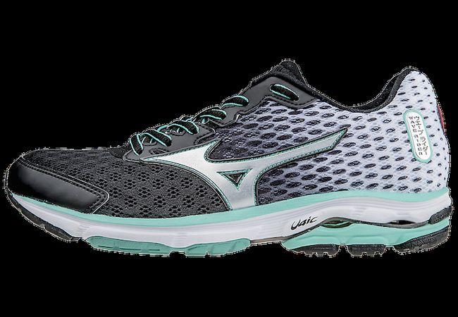 primavera 2015 zapatos para correr 4