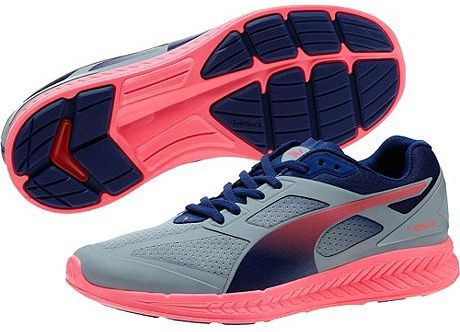 primavera 2015 zapatos para correr 6