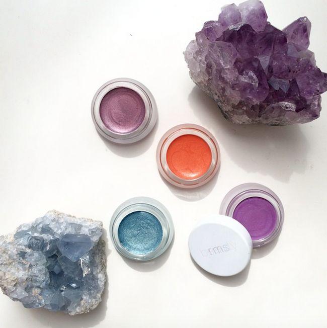 maquillaje orgánico 3
