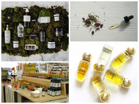 naturales-belleza-tiendas-en-el-país-Canadá